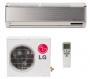 Ar Condicionado LG Neo Plasma 12.000 Btu/h