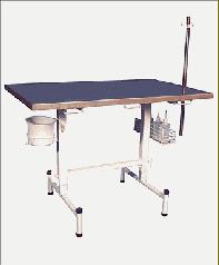 Mesa para Cirurgia