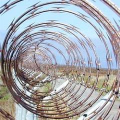 Espiral Cortante