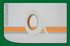 Fita Liner 130