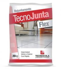 TecnoJunta Flex