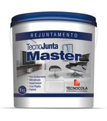 TecnoJunta Master
