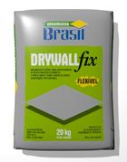 DrywallFix