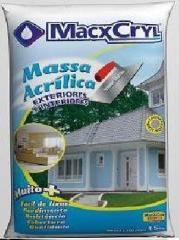 Massa Acrilica MacXCryl