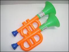 Trompa Orquestra