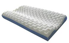 Countour Pillow