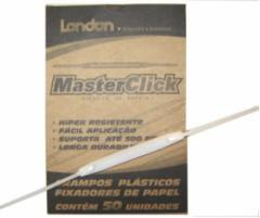 Pastas e Acessórios - MasterClick