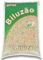 Arroz Biluzão