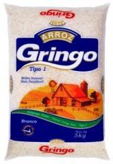Arroz Gringo