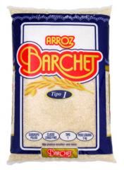 Arroz Barchet