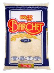 Arroz Barchet