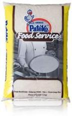 Patéko Food Service T1