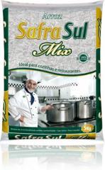 Safra Sul Mix