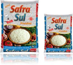 Safra Sul Premium