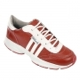 """Sapatos desportivos """"Jordache"""""""
