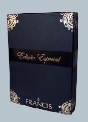 Embalagens de Luxo