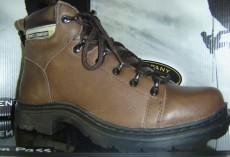Bota Napa Boots Company