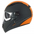 Capacete Shark Vision-R