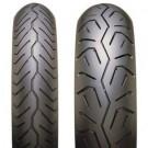 Pneu Bridgestone G722 170/70-16