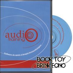 Audio Training: Fundamentação Teórica e Prática
