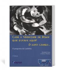 Cadê a Síndrome de Down