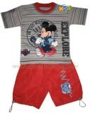 Conjunto Mickey Tip Top - 03