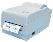 Impressora térmica ARGOX OS 214.