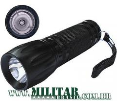 Lanterna MXDL 5 Watts