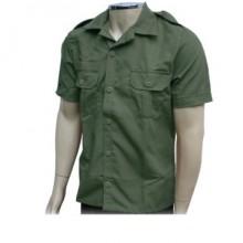 Camisa Mariners Rip Stop