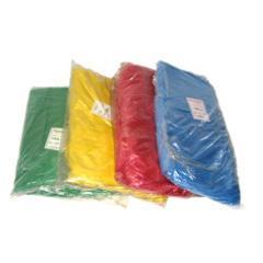 Saco de Lixo Colorido 20 LTS