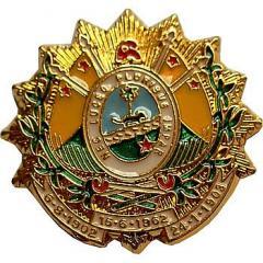 Emblemas Nacionais