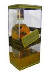 Whisky 18A Gold Label JOHNNIE WALKER 750ml com