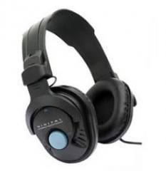 Fone de ouvido - CSR - HD828V.