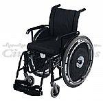 Cadeira de Rodas Aktiva Ultra Lite