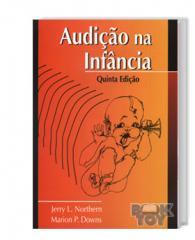 Audição na Infância - 5ª edição