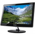 Monitor TV Sansung  LCD P2270HN.