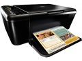 Impressora jato de tinta multifuncional HP F4480.