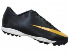 Chuteira Nike Mercurial Victory TF Society.
