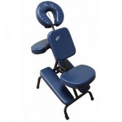 Cadeira para Massagem Geração III (Quick Massage)