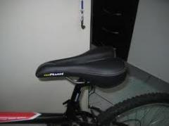Produtos para bicicletas desportiva