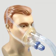 Circuito de CPAP