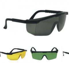 Óculos Protecao RJ
