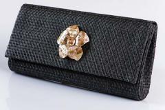 Bolsas com Pedras Exclusivas