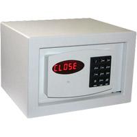 Cofre Eletrônico PERSONAL com Display Digital e