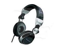 FONE DE OUVIDO RP-DJ 1200 TECHNICS