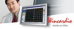 Eletrocardiografia Digital
