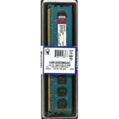 MEMORIA DDR3 1333 4GB