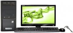 COMPUTADOR ATERA CORE 2.93GHZ 1TB LCD 18,5 W7HPR