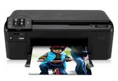 MULTIFUNCIONAL HP PHOTO SMART D110A