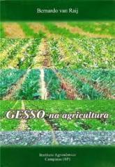 Gesso nutriente arícola
